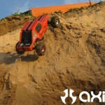 Formula Off-road–Will It Catch On?