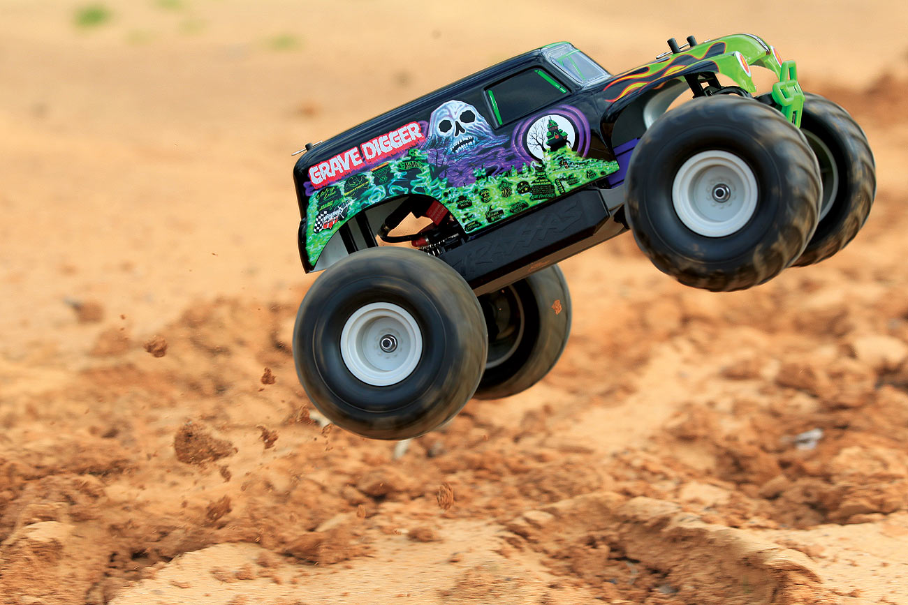 mini remote control cars in a can with Traxxas 116 Grave Digger Monster Jam Replica Monster Truck on The 50 Most Iconic Toys Of All Time Are Bring Back Some Serious Flashbacks 4981761 together with Blitzwolf Mini Wireless Bluetooth Speaker Portable Stereo Bluetooth Speaker With Microphone 20w Mobile Phone Speaker For Iphone furthermore 10631632 additionally Optimus Prime Megatron price as well Maa Firms Klims13 Activities Tamiya Rc Race American Classic Car Showcase F1 Simulator.