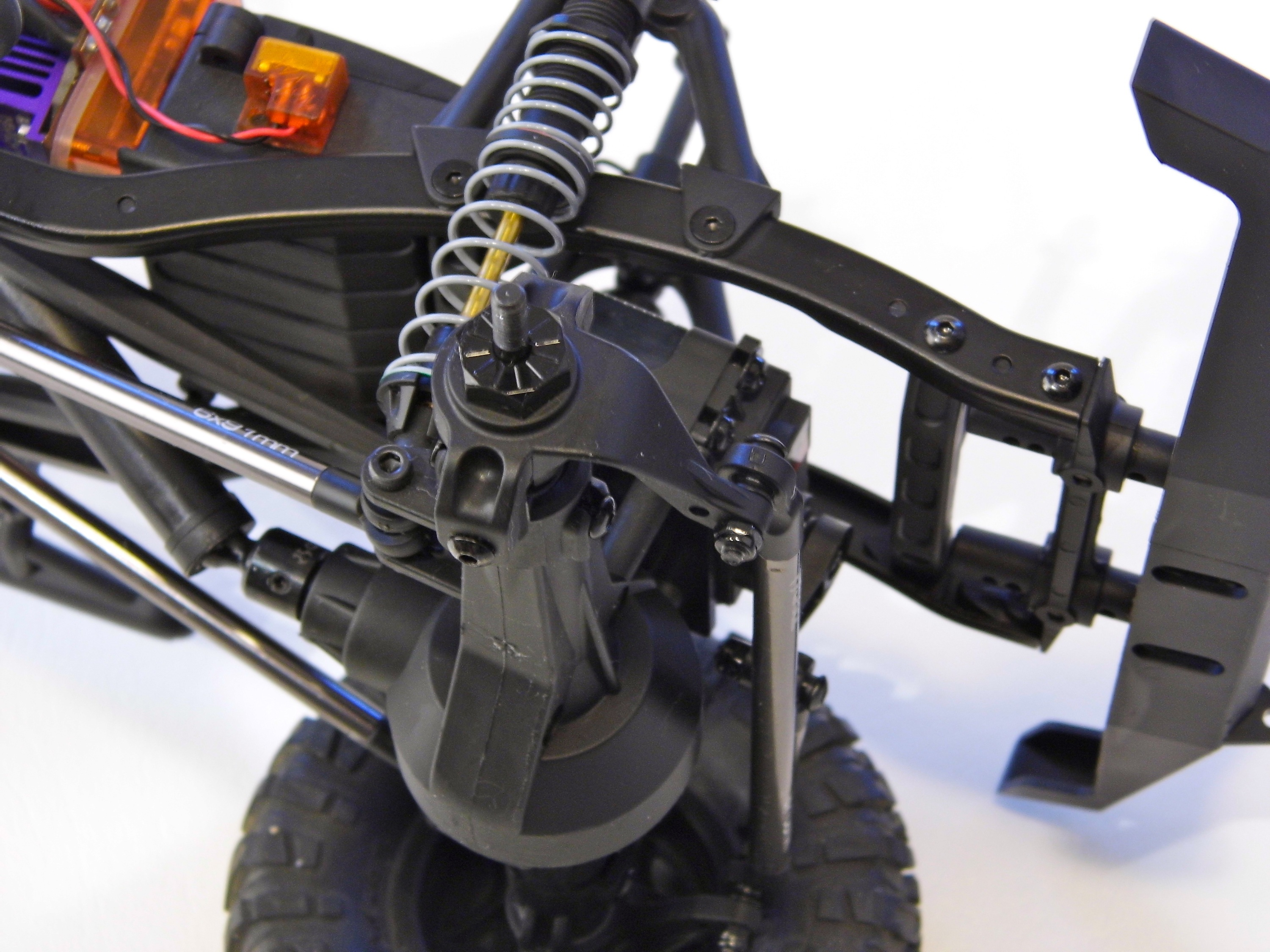 axle1 axial scx10 dingo kit review rc truck stop axial scx10 wiring diagram at fashall.co