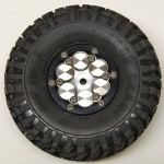 Pit Bull Rock Beast 1.9 Tire Review