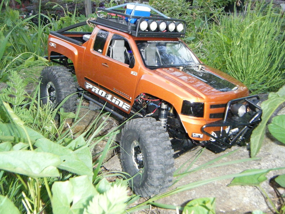 remote control monster trucks with Truck Of The Week 10212012 Axial Scx10 on Best Remote Control Cars For Toddlers besides Truck Of The Week 10212012 Axial Scx10 additionally A 10489978 also 25c133 14 Valor Mt Red together with RCTractorWheeledLoaderConstructionVehicle114JHC0806.
