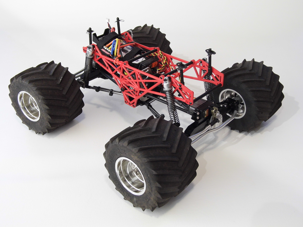 rc scale rock crawler for sale with Bodyoff2 on TSH Premium Rock Crawler Roof Rack Kit   1 3A10 Scale Rc Accessories together with Promotion tamiya Trailer Truck Promotion as well 313811 Scale Rigs 38 together with product Page Reviews furthermore Rccarkings.