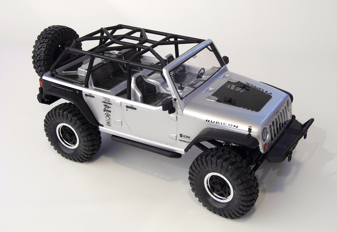 gas powered remote car with Axial 2012 Jeep Wrangler Unlimited Rubicon Scx10 Rtr Review on Scooters Gas Petrol Powered moreover 623082538 besides Watch additionally 32728520678 besides Sprint Car Trailer And Ute Transporter P 1261.