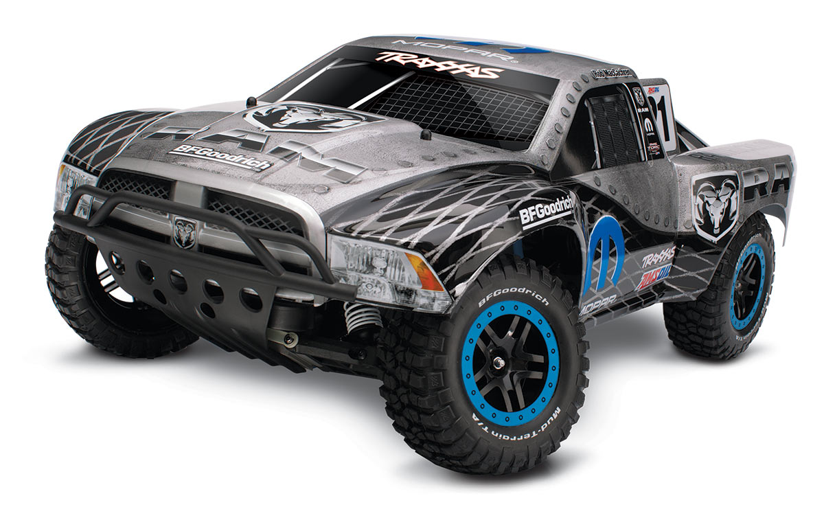 fast electric rc trucks with Traxxas Nitro Slash 2wd on 20070226 vw beetle additionally Traxxas 5607 Summit Green Rc Truck together with P244605 additionally Traxxas Blast RTR High Performance Electric Race Boat W TQ 24GHz Radio moreover Traxxas Nitro Slash 2wd.