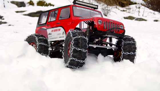 homemade snow tires choice image