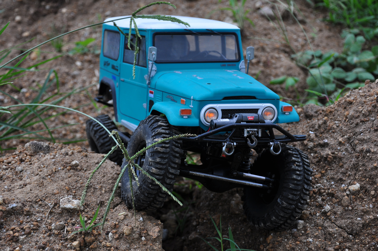 rc trucks philippines with Truck Of The Week 1132012 Axial Scx10 on 9b68e62336 further Truck Of The Week 1132012 Axial Scx10 also f1rccars moreover Detail also 3607.