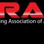 RCRAA — Radio Control Racing Association of America
