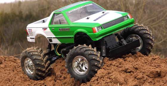 rc mudding games with Tamiya Mud Blaster Ii Review on Mom Criminally Charged After Boarding School Bus To Help Her Son further Ladies Jeep Offroad 4x4 Sexy Beauty additionally  together with Forney Family Photographer in addition 331436853798503763.