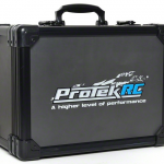 ProTek R/C Universal Radio Case Review