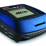 Hitec X1-200 Touch Charger