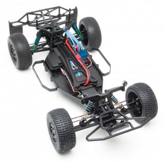 sc10rs-chassis_md
