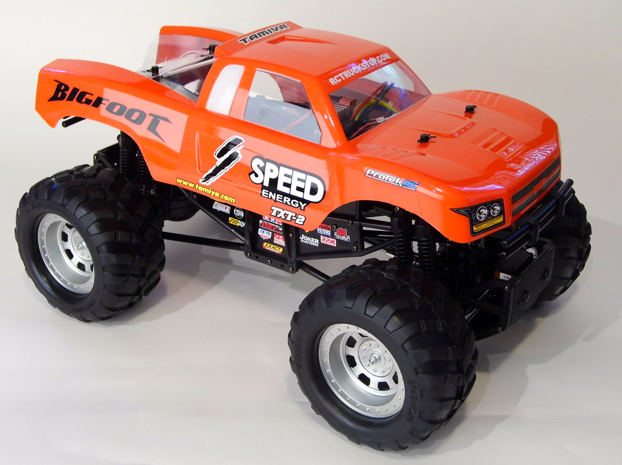 rc 4wd trucks with Tamiya Txt 2 Agrios Review on Watch together with Item also Xray X1 Formula 1 Car besides Losi Monster Truck Xl 4wd 15th Scale Petrol Rtr W Avc also 549139 Losi 5ive T 4wd Offroad Racing Truck 12.
