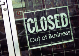 door_sign_closed_business