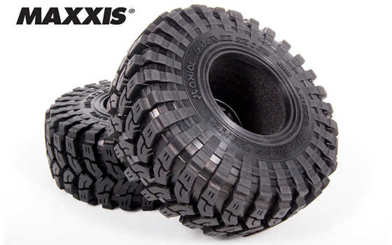 we love scale tires not just tires for a scalers but tires that are ...