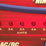 Traxxas EZ-Peak 5 Amp NiMH-NiCd-USB Charger Review