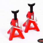 rc4wd jack stands