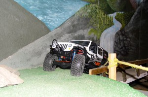 rustys jeep action 3
