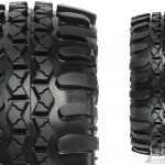 Pro-Line Interco TSL SX Super Swamper SC (Short Course) Tires
