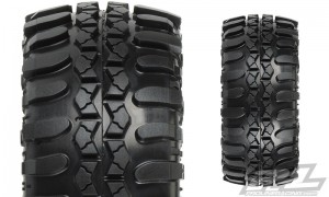 proline super swamper sc tires 2