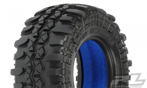 proline super swamper sc tires 3