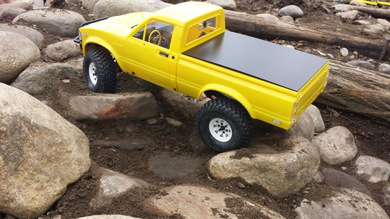 Pit bull growler atextra 155 tire review rc truck stop what youre looking at are pit bull tires 155 growlers thats right folks 155 pits if you love the 19s and the 22s well add these to the list sciox Images
