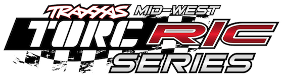 TORC RC Series Logo