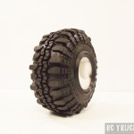 Pro-Line Interco TSL SX Super Swamper XL 2.2 Tire Review