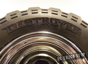 DESTROYERTIRESHOOT5