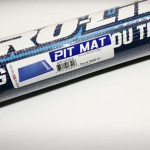 Pro-Line Roll-Up Pit Mat Review