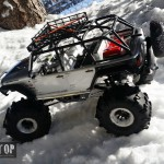 scx10liftkit6run