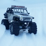scx10liftkit7run