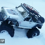 scx10liftkit8run