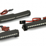 Pro-Line Racing – Super-Bright LED Light Bars