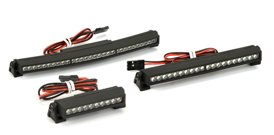 Pro line racing super bright led light bars rc truck stop prolinelightbarbanner aloadofball Choice Image