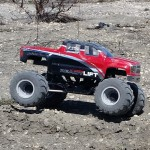 Pro-Line Racing Brawler Clod Buster Style Wheels Review