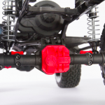 Axial SCX10 II Kit