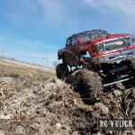 Pro-line Racing Interco Bogger 1.9″ Tire Review