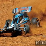 bandit 24054 4 a 150x150 A New look for the Traxxas Bandit