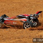 bandit 24054 4 d 150x150 A New look for the Traxxas Bandit