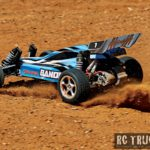 bandit 24054 4 e 150x150 A New look for the Traxxas Bandit