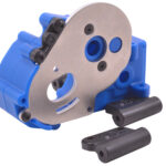 RPM Traxxas Gearbox Housing Review