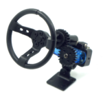 Yeah Racing X DarkDragonWing Motion Steering Wheel