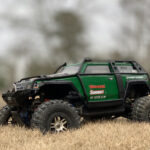 How to: Take Better RC Photos with a Cellphone